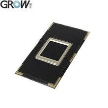 تنمو R301T بالسعة بصمة الوصول التحكم وحدة الاستشعار ماسحة لنظام أندرويد لينكس ويندوز
