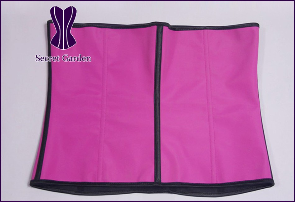pinks (8)