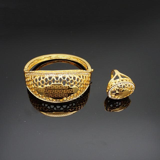 Sexemara armbänder in charme schmuck gold armbänder für damen armbänder armreifen schmuck