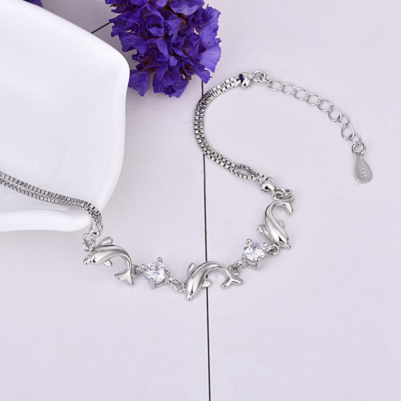 Occassion  Dating Daily Gathering Party Anniversary Wedding Birthday Gifts 5fd86d9adc1f