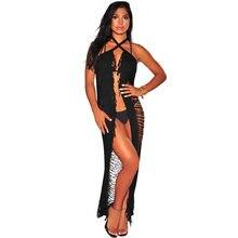 2019 Sexy Beach Dress Cover Up Costume Da Bagno Delle Donne Ha Lavorato A Maglia Hollow Tie-up Mare Pannello Esterno Caftano Beachsuit Tunica Robe De plage Pareo Bikini