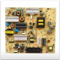 Płyta zasilająca LED50M1600B 34011175 KIP + L150E02C2 35019730 używana płyta główna części