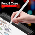 For Apple Pencil 2 C...