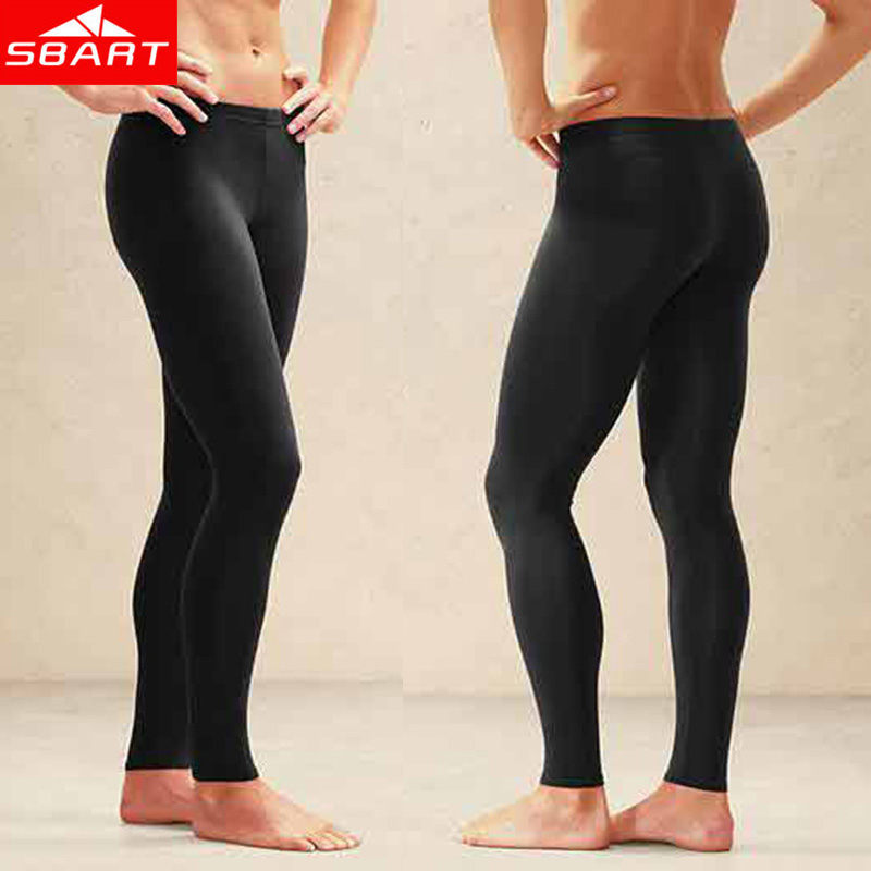 Aliexpress.com : Buy SBART Fitness Tights Sports Leggings Pants ...