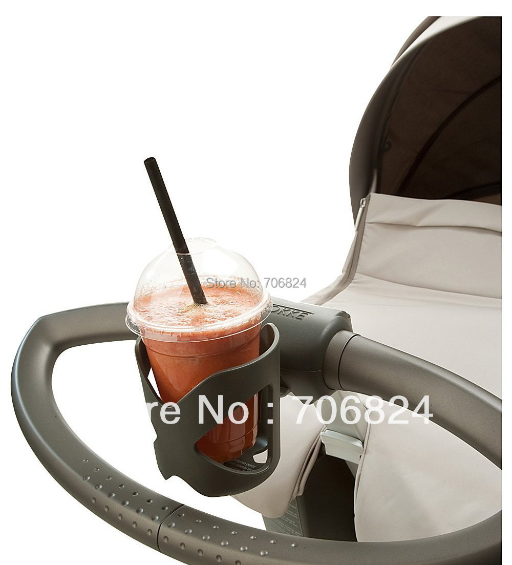Stokke Stroller Store Limited Edition Stokke Xplory Baby Car Child Cart Cuo