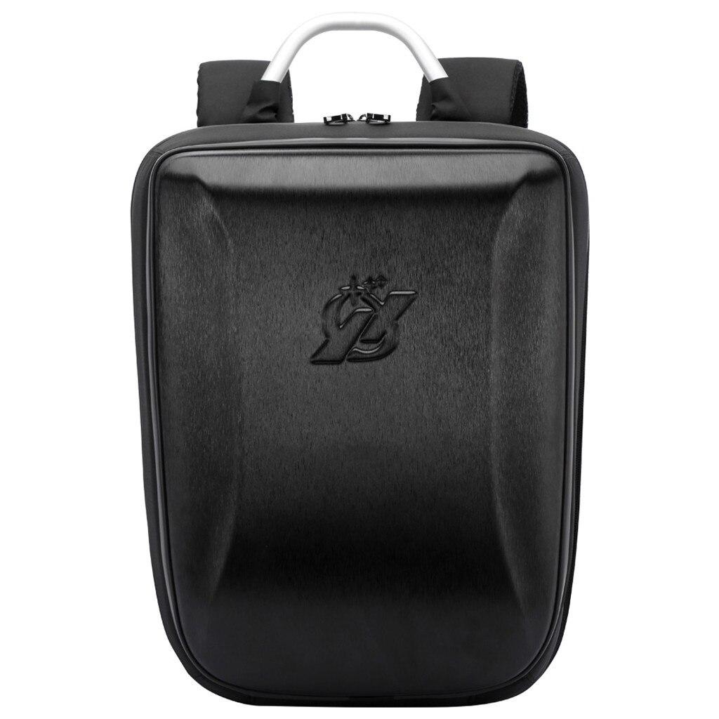 Ouhaobin sac à dos coque rigide étanche pour Xiaomi FIMI X8 SE sac Drone résistant à l'eau Portable étui de transport sac à dos 521 #2
