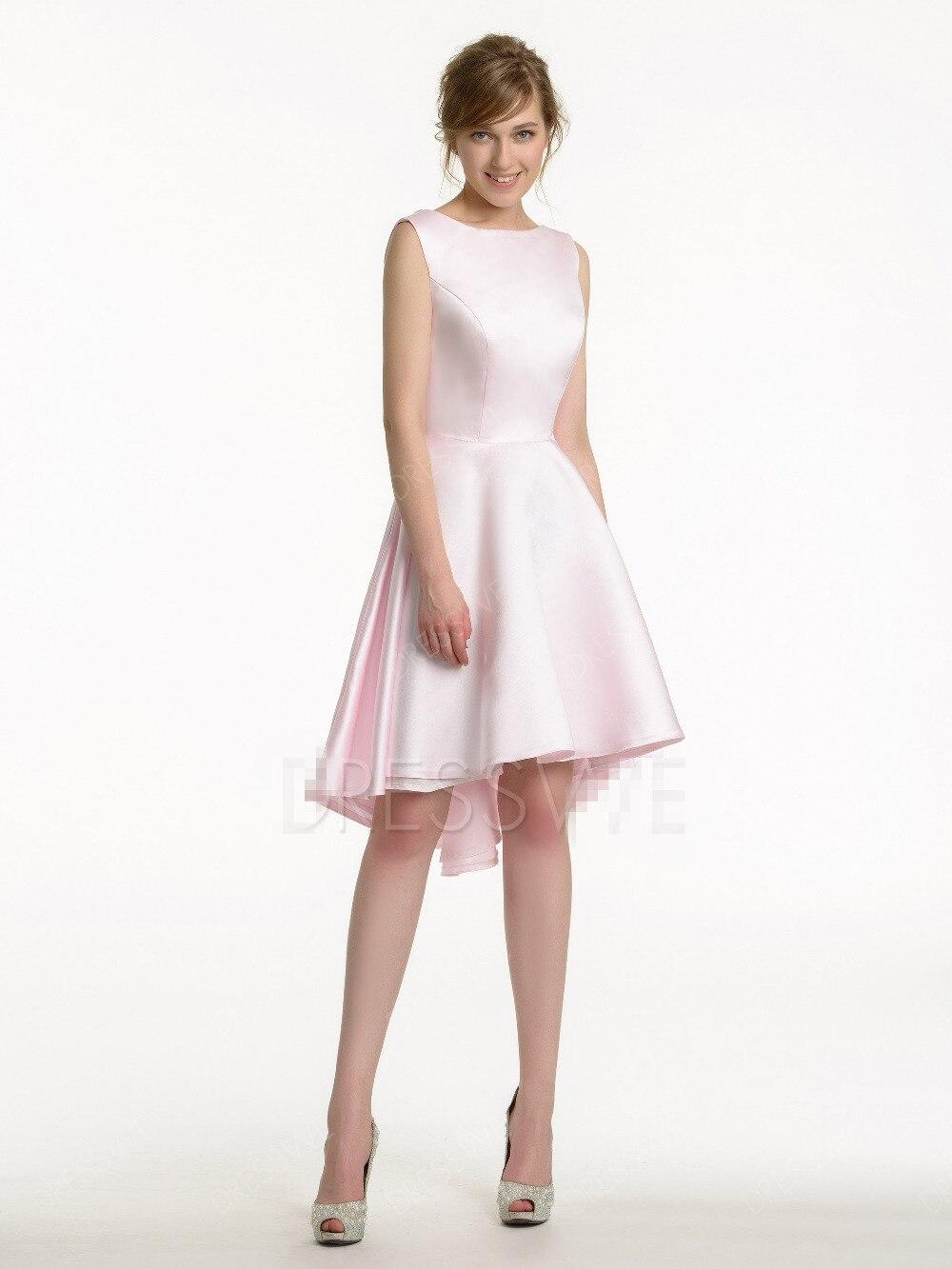 Nett Lila Kleid Für Brautjungfer Ideen - Brautkleider Ideen ...