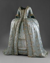 Victorian Costume satin dress Victorian dress satin dressla dies blouse long Period dresses ruffle blouse