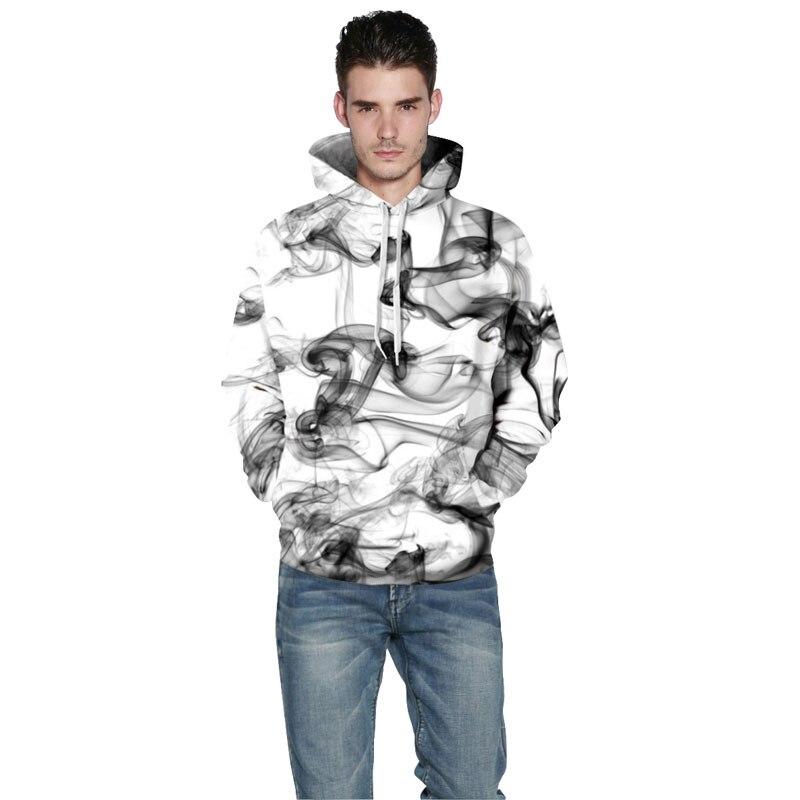 mr.1991inc new fashion men/women 3d sweatshirts print watercolor dreamy smoke lines thin style autumn winter hooded hoodies Dreamy Smoked Lines  Hoodies HTB1gz79SXXXXXclaFXXq6xXFXXXu