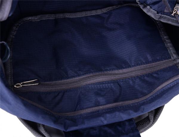 Luggage Duffel Bag (12)_