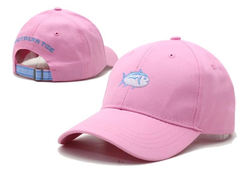 ddb5696b236 Drake 6 god pray ovo cap black Strapback OVO Hotline Bling hats 6 panel  snapback casquette POLOs baseball cap GOLD OWL DENIM HAT-in Baseball Caps  from ...