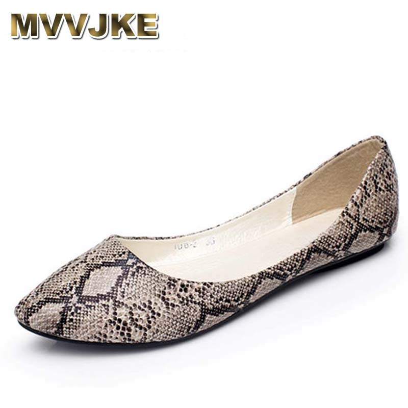 MVVJKE  Ladies soft sole dancing shoes for women ballerina flats pointed toe breathable loafer driving vintage slip-ons vintage embroidery women flats chinese floral canvas embroidered shoes national old beijing cloth single dance soft flats
