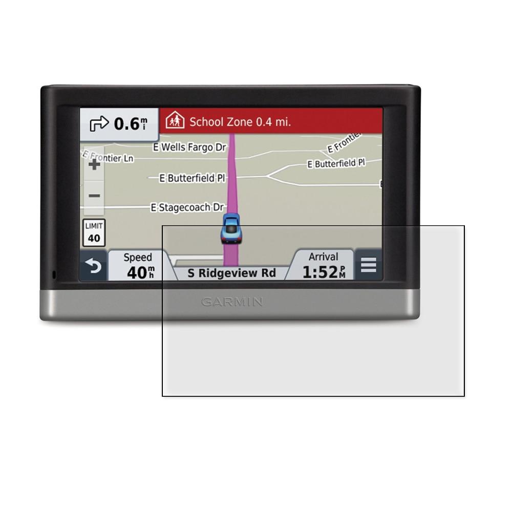 3x ochranný film LCD Screen Protector proti poškrábání pro - Příslušenství a náhradní díly pro mobilní telefony