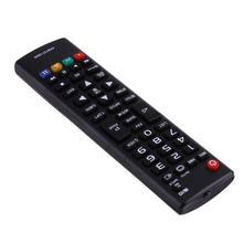 新しい交換リモコン lg AKB73715603 42PN450B 47lN5400 50lN5400 50PN450B リモコン lg テレビ