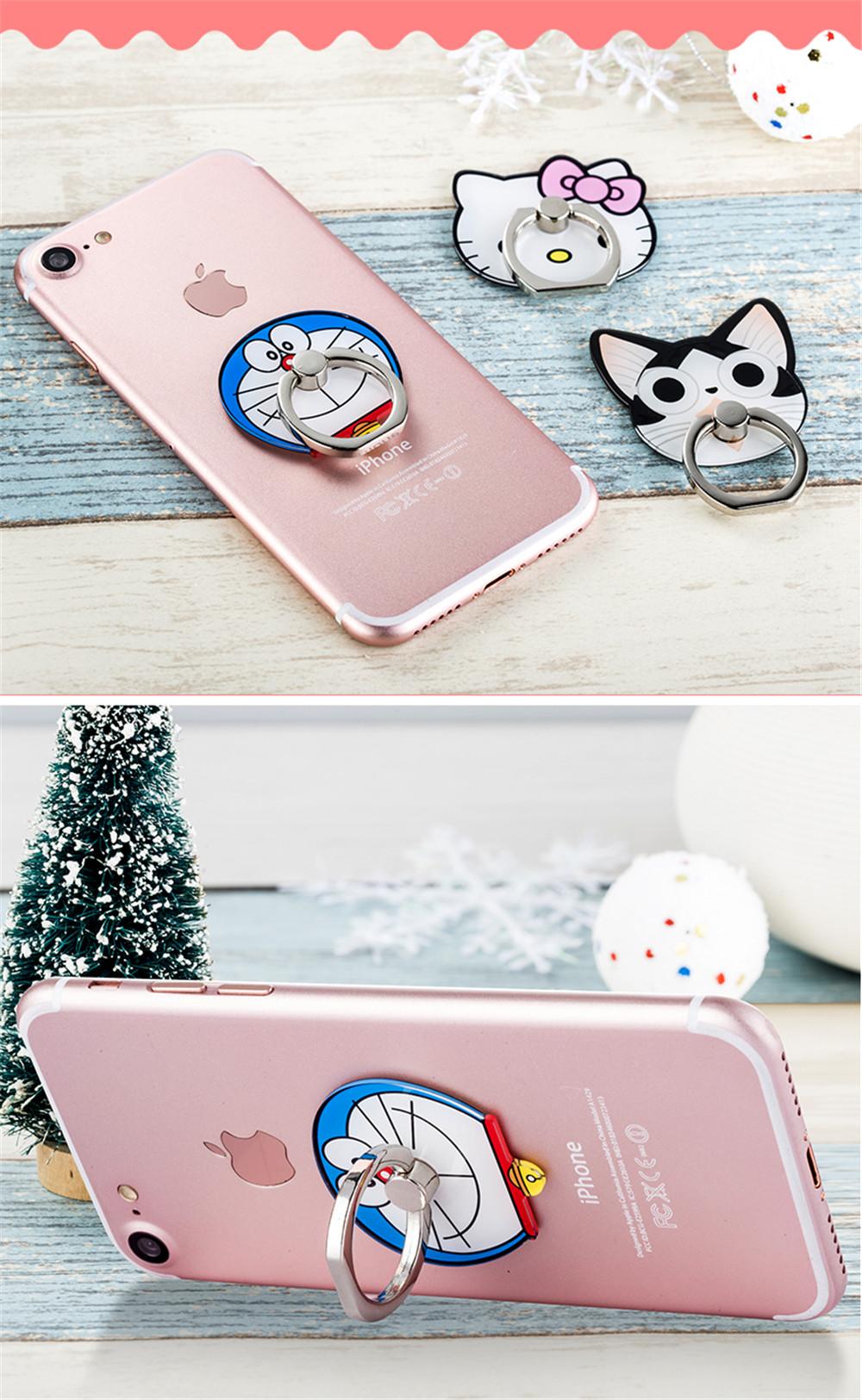 FANBIYA finger ring phone holder detail1 (12)