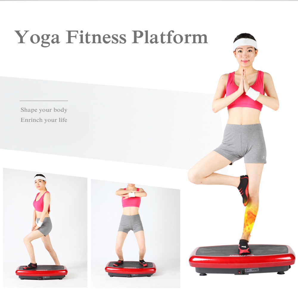 9e5a2d609 1   Fitness Machine 1   Remote Control 1   Pair of Resistance Band 1   Power  Cable