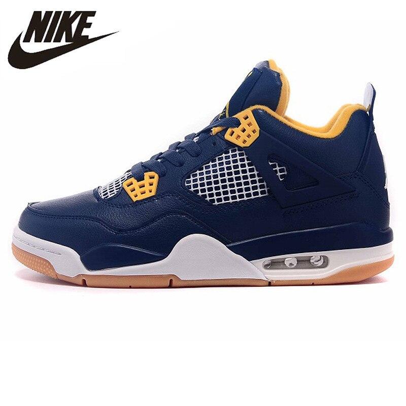 cc7533559948 Detail Feedback Questions about Nike Air Jordan 4 Retro