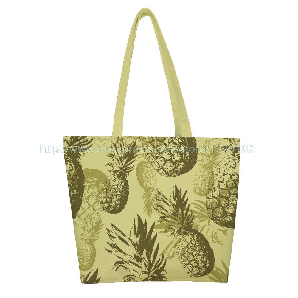 Online Buy Wholesale hawaiian beach bags from China hawaiian beach ...