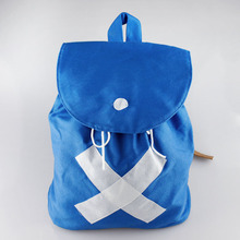 One Piece Chopper Bag