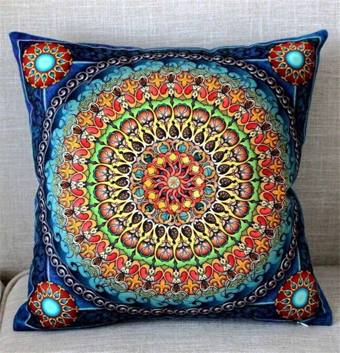 cushion cover06
