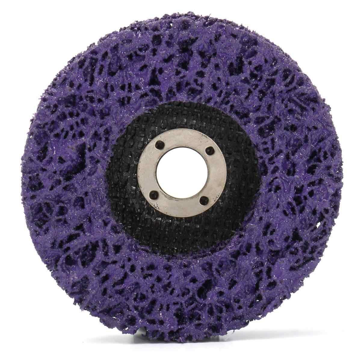 5pcs-Set-100x16mm-Poly-Strip-Stripper-Disc-Wheel-Stripper-Clean-Grinder-Remover-Removal-Paint-Rust-Sanding.jpg_q50.jpg