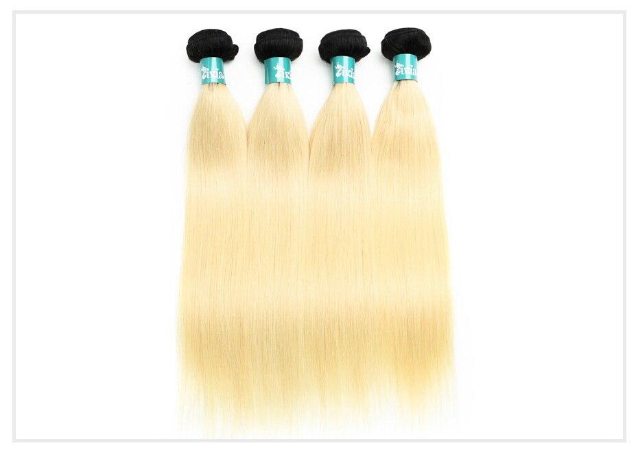 1b 613 Blonde Bundles (4)