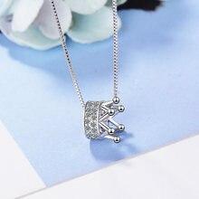 Стразы ожерелье золотого и серебряного цвета подвеска в виде
