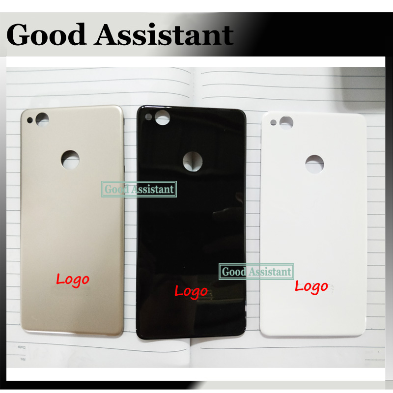 High-Quality Housing-Door-Case NX529J Back-Cover Battery Z11 for ZTE Nubia/Z11/Mini TD-LTE