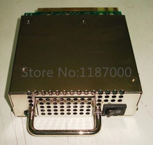 Power supply for MR1-4250P 250W well tested working