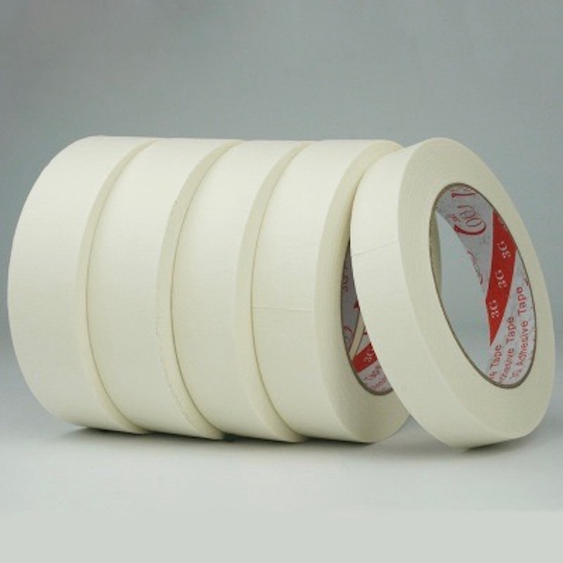 decorative paper tape Find great deals on ebay for decorative paper tape and adhesive paper tape shop with confidence.