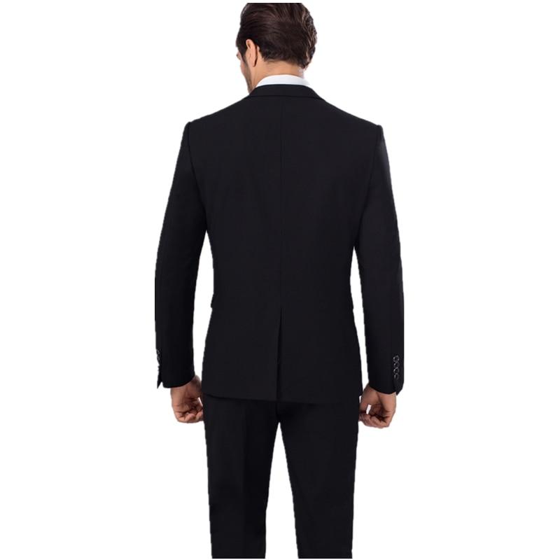 Veshja e re e arrivel 2017 me cilësi të lartë të burrave të - Veshje për meshkuj - Foto 2