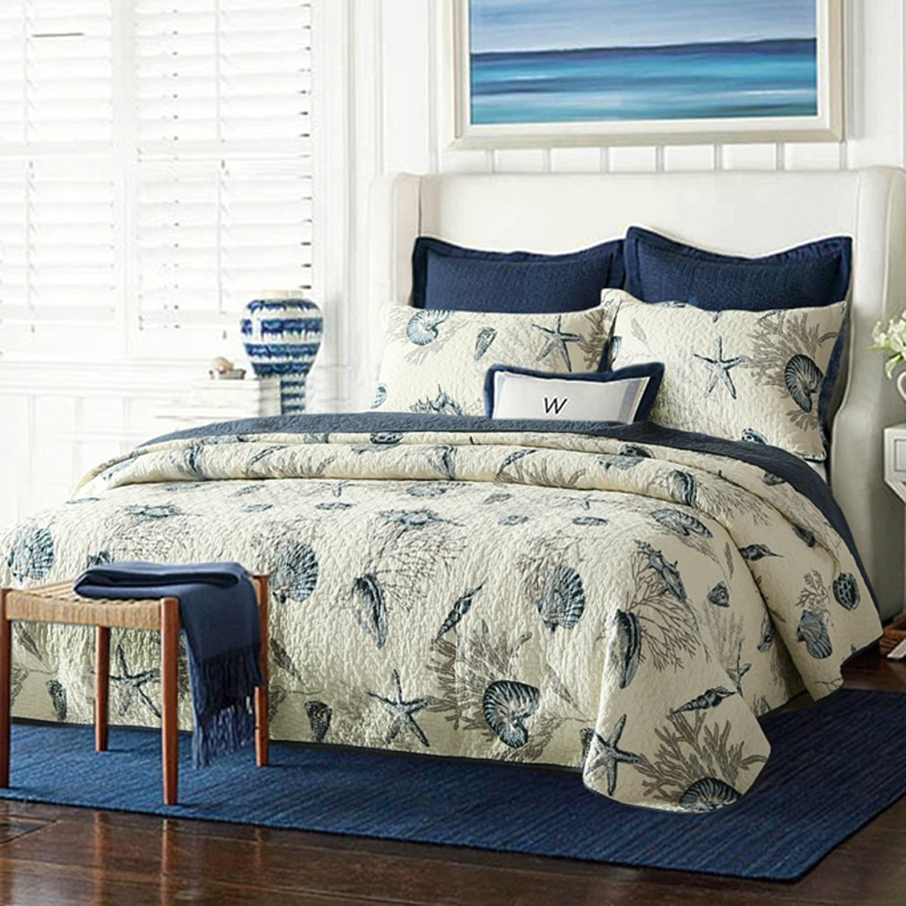 jade printed style bedding itm quilt n vintage an dreams bird beautiful over sets flower with covers design duvet drapes exclusive floral set all