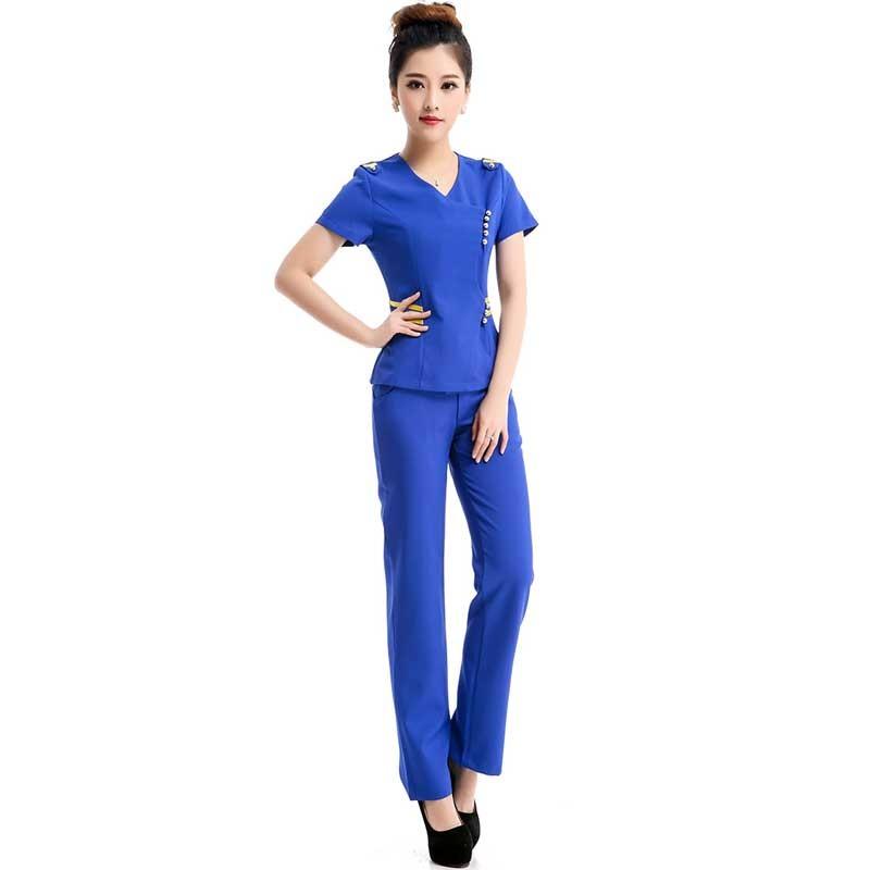 blue-uniforms---zt