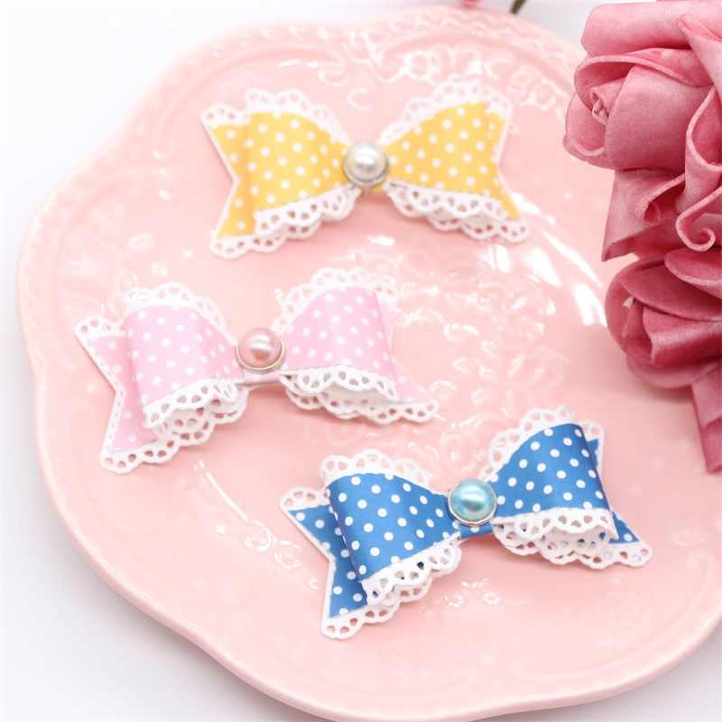 KLJUYP New Bow-knot Metal Cutting Dies Scrapbook Paper Craft Decoration dies scrapbooking