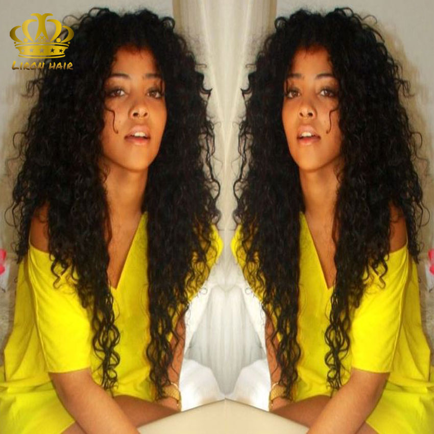 Humanity Hair Peruvian Kinky Curly Hair Products Top Best Selling
