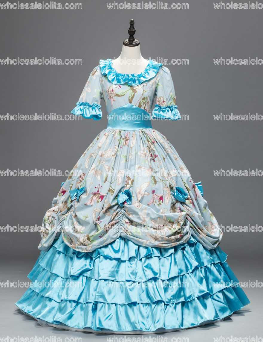 Nice Civil War Ball Gowns For Sale Pictures - Wedding and flowers ...
