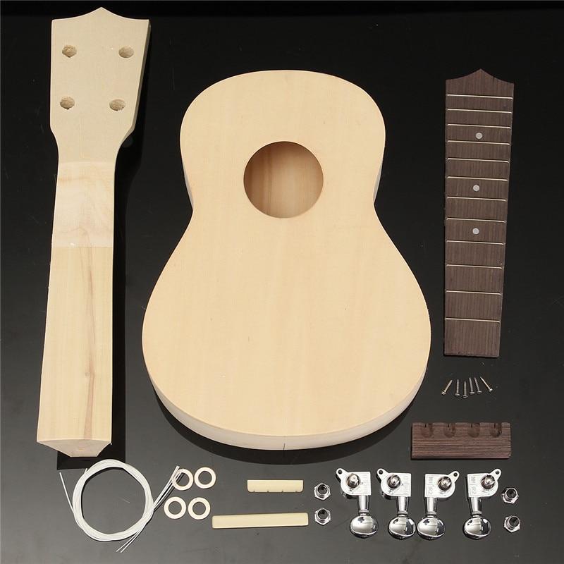 21 unfinished diy ukulele manual maple rosewood bass guitar rh aliexpress com maple manual portugues