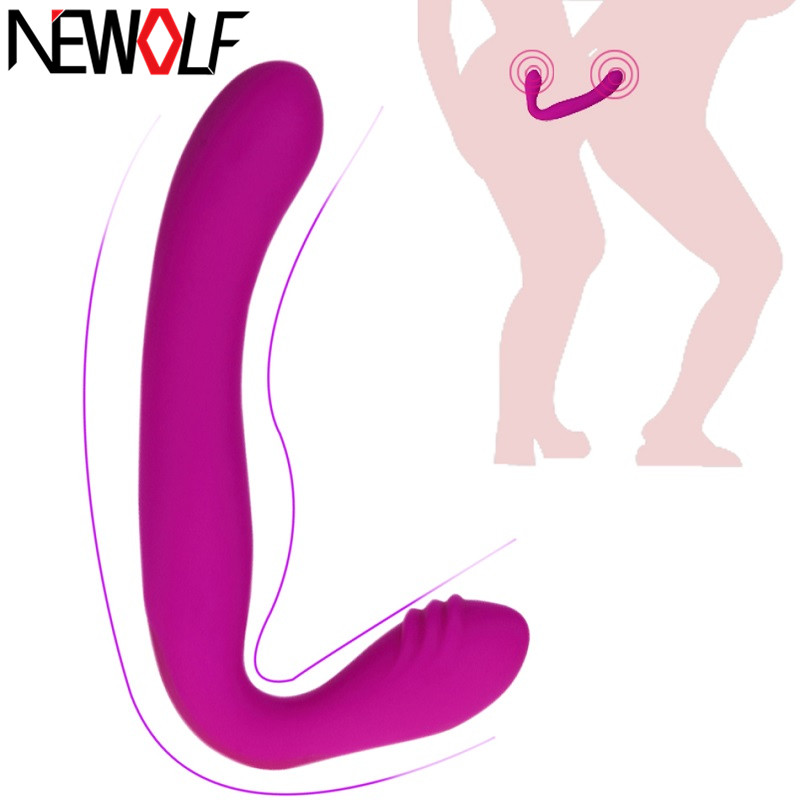 купить 7 Frequency Sex Toy G Spot Dildo Vibrators for women Vibrating Clitoris Stimulator Wand vibrator female Sex toys For Woman PY698 недорого