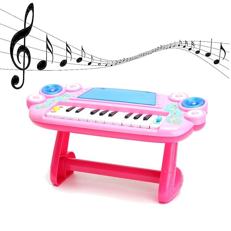 f3674e690f9a Rcool Musical Toys