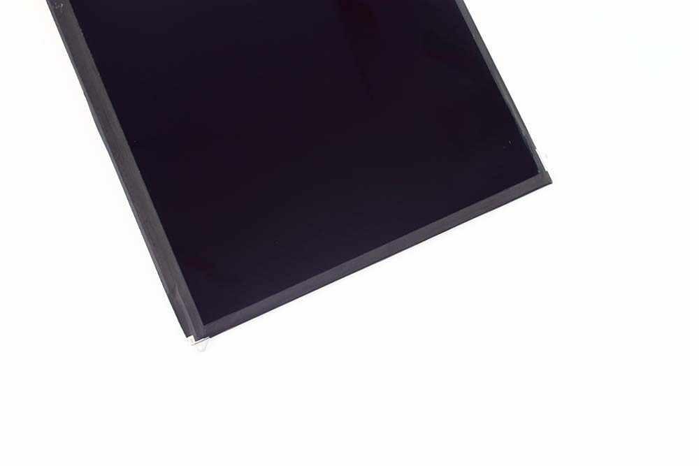 Para Apple iPad 2 LCD A1376 A1395 A1397 A1396 LCD pantalla Panel Monitor módulo reemplazo + Sensor de pantalla táctil