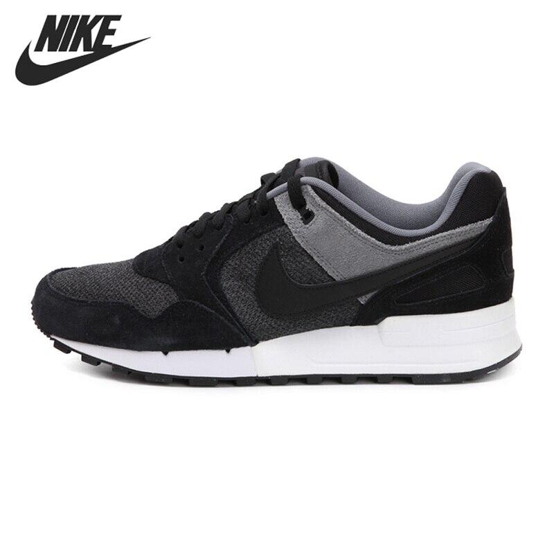 Original New Arrival 2017 NIKE AIR PEGASUS '89 Men's Running Shoes Sneakers