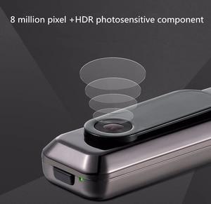 Image 3 - STTWUNAKE Mini cámara DV de visión nocturna, grabación ininterrumpida, 1080P, Full HD, videocámara deportiva, grabadora de vídeo/voz