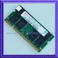 Hynix ddr1 1 GB PC2700 DDR333 200PIN MEMÓRIA Portátil SODIMM 1G 200-pin SO-DIMM RAM DDR de MEMÓRIA Notebook Laptop Livre grátis