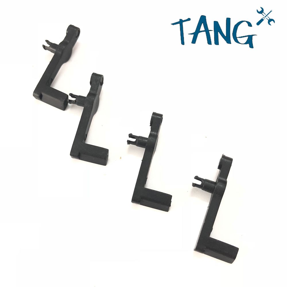 10 Q5669 60713 Q6718 67018 Auto Cutter Arm Assembly for HP DesignJet T1100 T1120 T1200 T610
