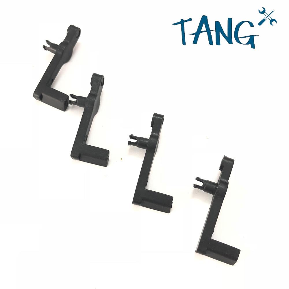 10 Q5669-60713 Q6718-67018 Auto Cutter Arm Montage Für Hp Designjet T1100 T1120 T1200 T610 T620 Z2100 Z3100 Z3200 Z3200ps Z5200 Auf Der Ganzen Welt Verteilt Werden