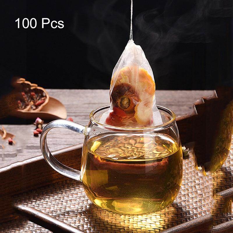 prostatite e tè verde grande