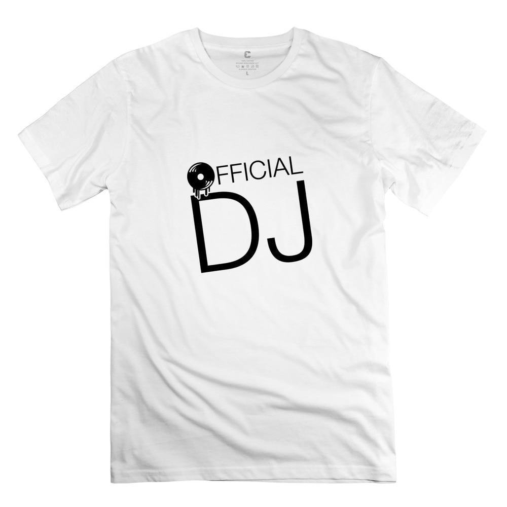 Popular Custom Dj Shirts-Buy Cheap Custom Dj Shirts lots from ...