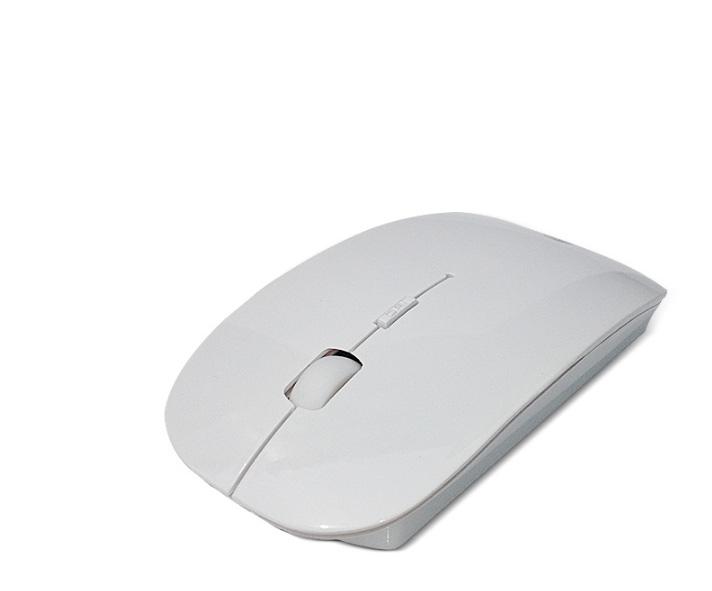 Bluetooth-Mouse-V3.0_11