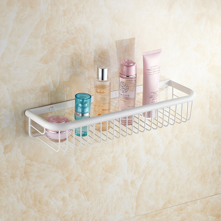 Buy shower caddy white and get free shipping on AliExpress.com