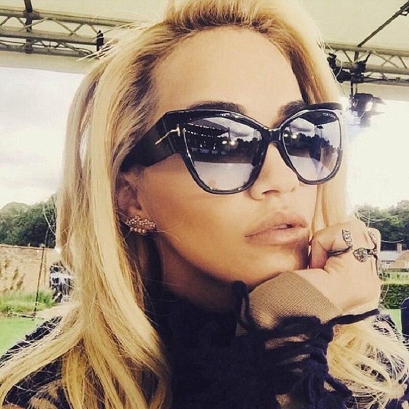 sunglasses reviews  Sunglasses Max Reviews - Online Shopping Sunglasses Max Reviews on ...